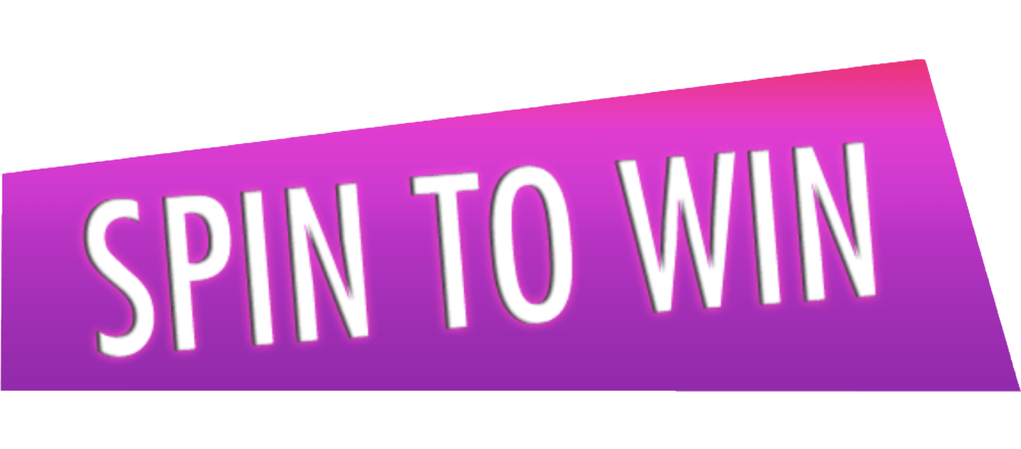 Spin To Win   Brand M3dia